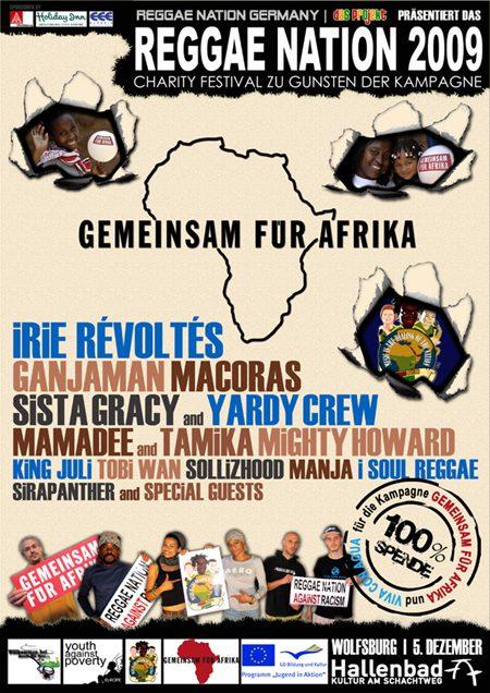 Reggae_Nation_2009_Plakat_gross